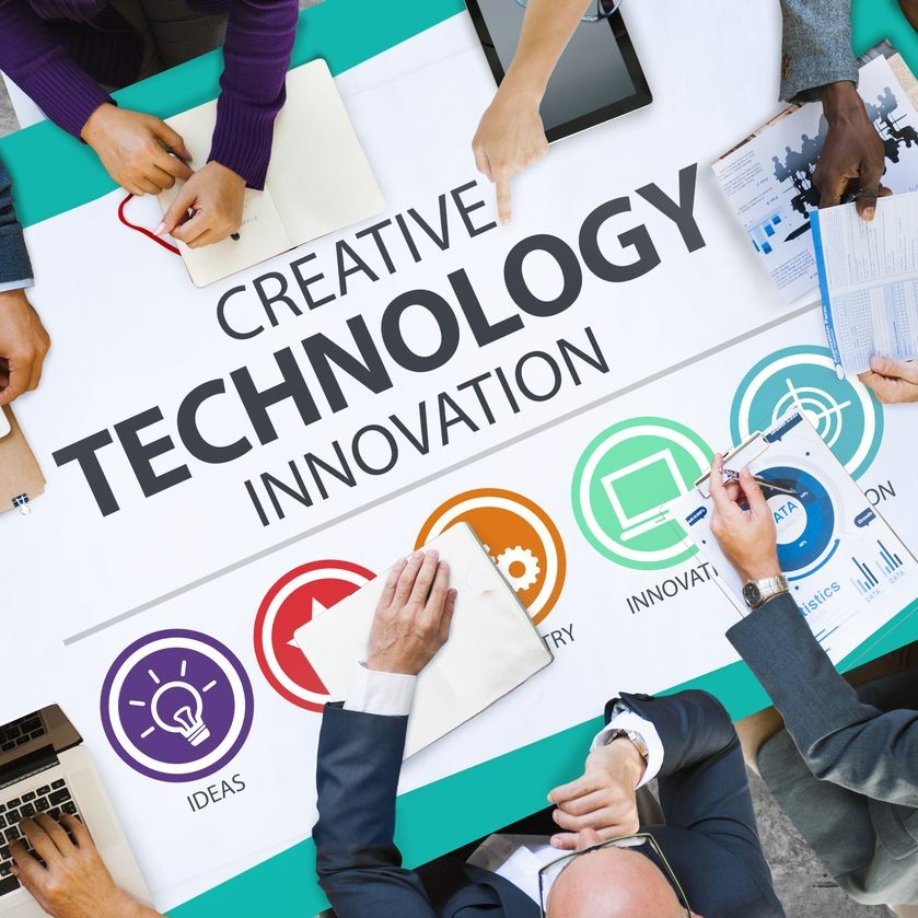 technology-innovation-shutterstock292408637