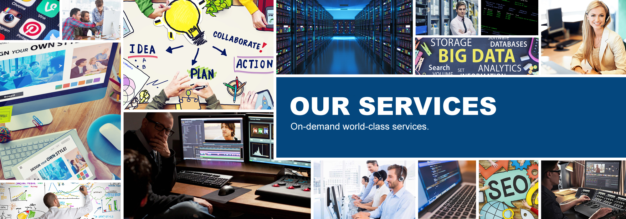 at-you-service-service
